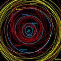 Post Thumbnail of Científicos llaman a considerar una nueva amenaza proveniente del espacio exterior