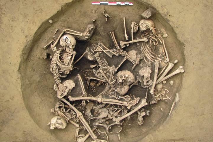 neolitico-foso-intro