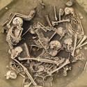 Post thumbnail of Violencia y mutilaciones en el Neolítico: Hallan en Francia a la víctimas de un conflicto bélico de hace 6.000 años