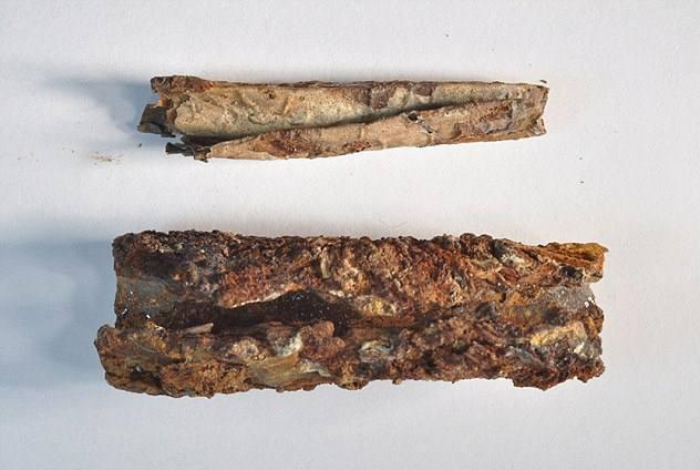 silver-scroll