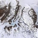 Post Thumbnail of Hongos de la Antártida sobreviven a las condiciones ambientales de Marte