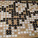 Post thumbnail of Los humanos perdemos al Go: Un sistema de IA gana por «goleada» al campeón del milenario juego chino