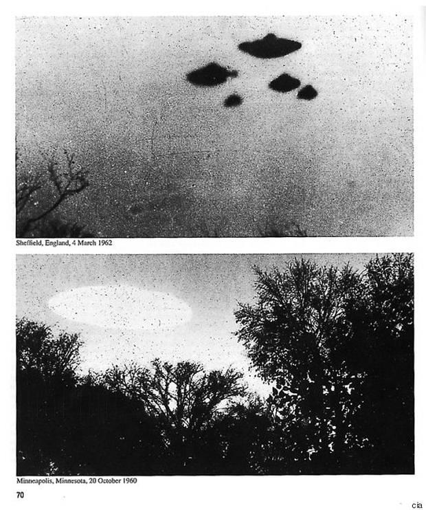 o-ufo-570