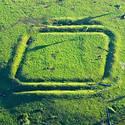 Post Thumbnail of El enigma de las formas geométricas del Amazonas