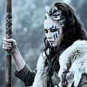 Post thumbnail of Stonehenge: Las mujeres del Neolítico tenían los mismos derechos que los hombres