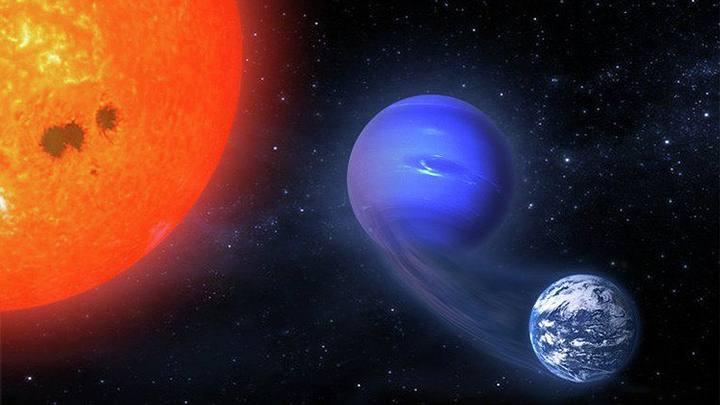 exoplanetarocoso