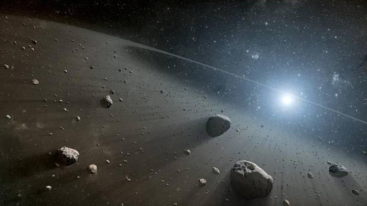 meteorwars