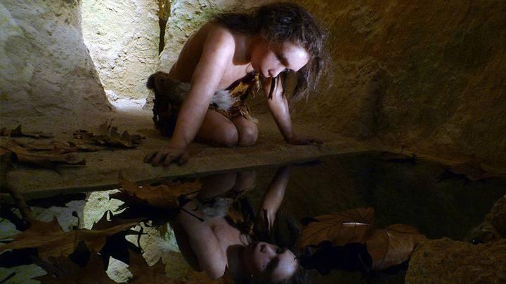 neandertal-enfermedades