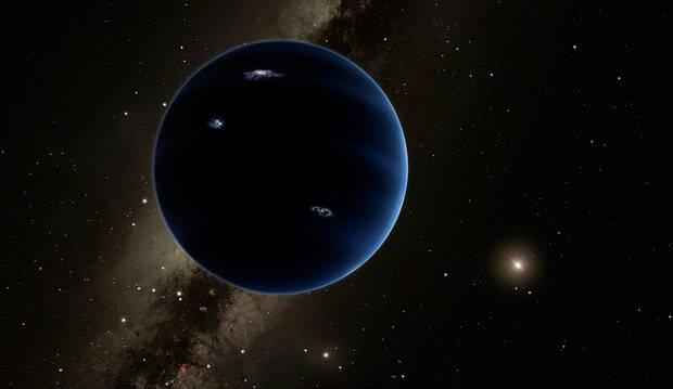 planeta-x-ubicacion2