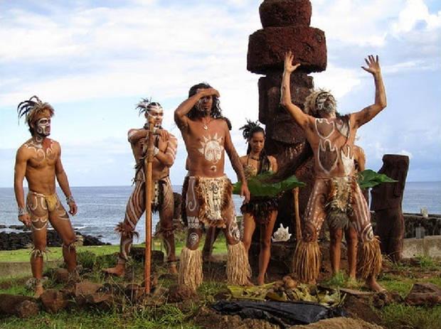 rapanui1