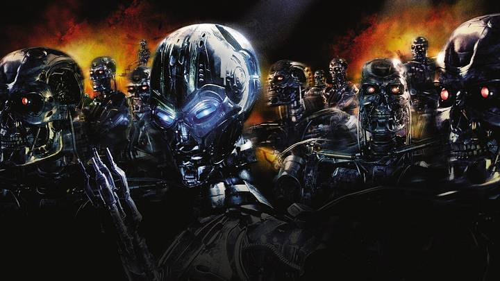 terminators-ia