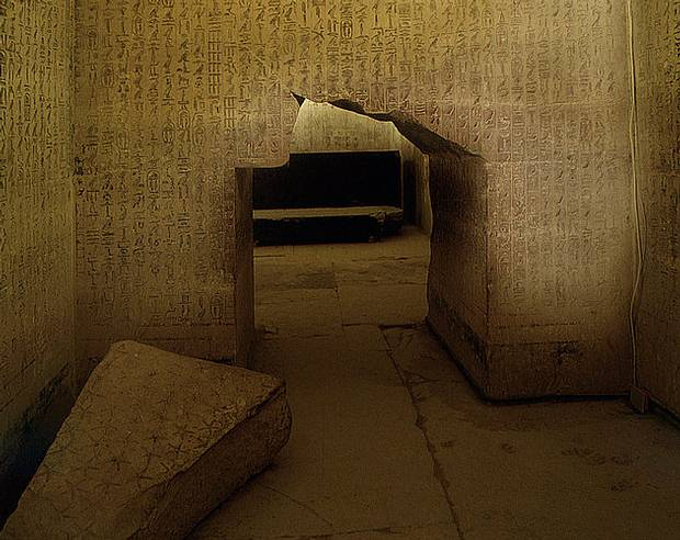 textos-piramides2