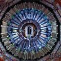 Post Thumbnail of El LHC podría haber descubierto una partícula que no encaja con las leyes conocidas de la física