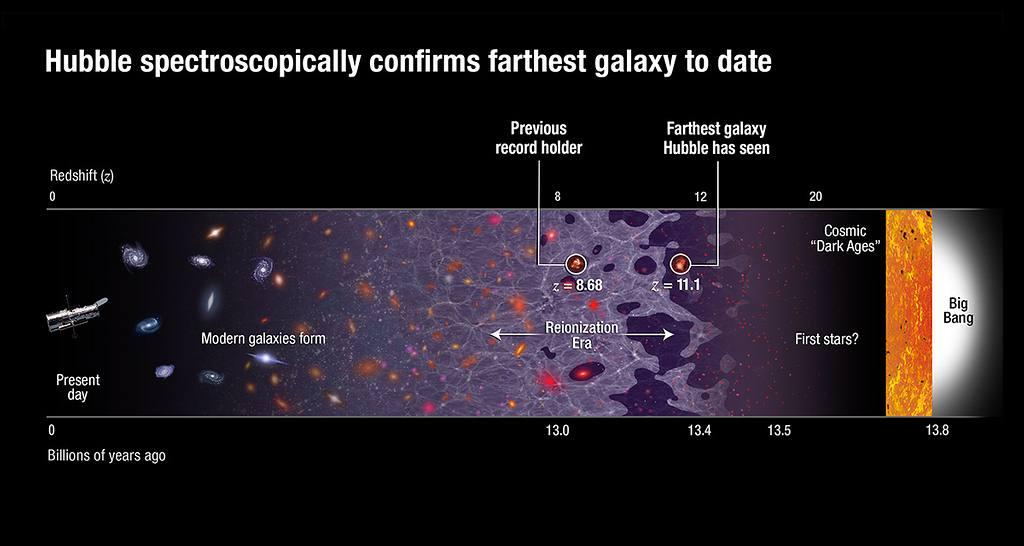 galaxia-hubble2