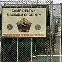 Post Thumbnail of ¿Existe una base ovni submarina en la bahía de Guantánamo?
