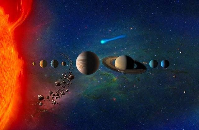 solarsystem-bodies
