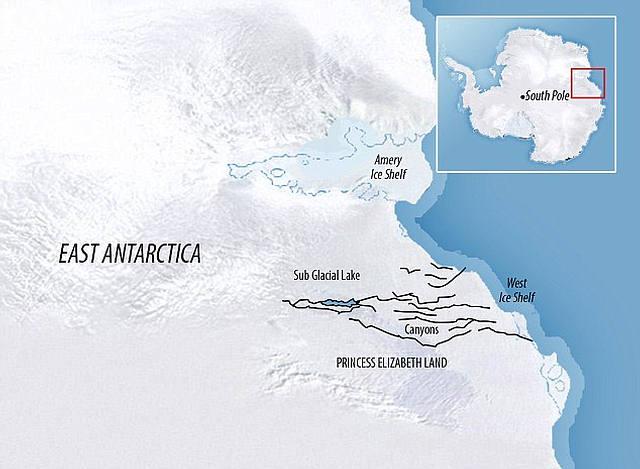 antartida-lago-subt
