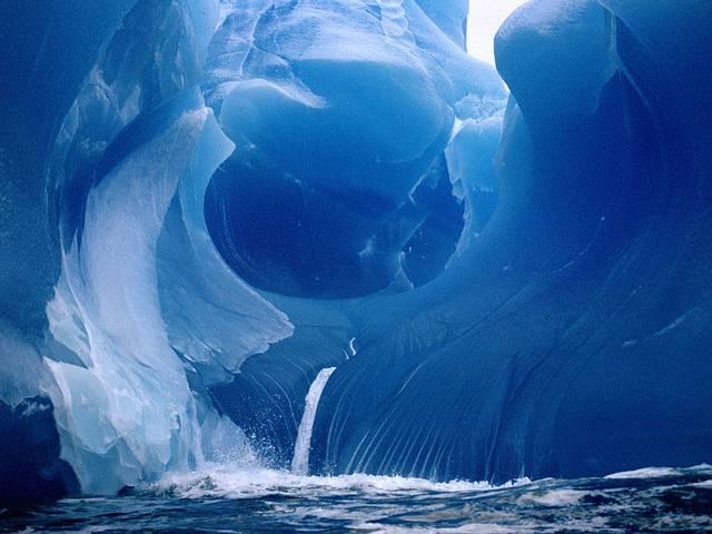 antartida-lago-subt2