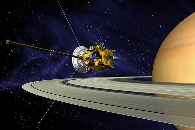 cassini_saturn_orbit