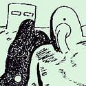 Post Thumbnail of ¿Sueñan los androides con invadir la Tierra?