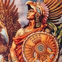 Post thumbnail of ¿Qué se requería para ser un temible Guerrero Águila o Jaguar en el mundo azteca?