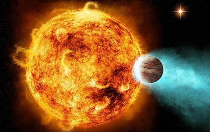 sol-supertierra1