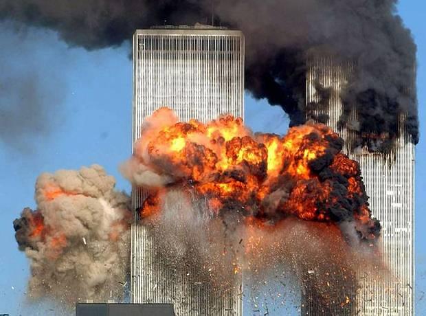 911xplosion