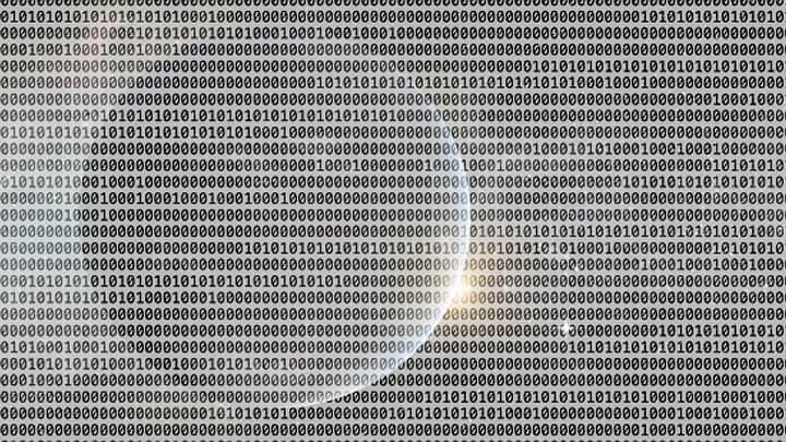 aliencode