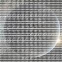 Post Thumbnail of ¿Eres capaz de descifrar este código «alienígena»?