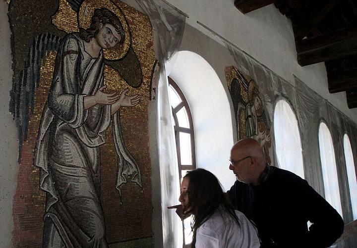 bethlehem-restoration-church-nativity-mosaic2