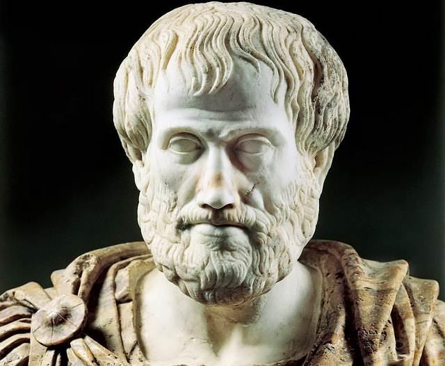 busto-aristoteles