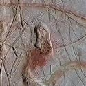 Post Thumbnail of Los océanos de la luna Europa de Júpiter tienen condiciones para la vida