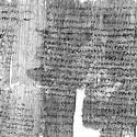 Post thumbnail of Descifran dos hechizos de amor, sexo y sometimiento en papiros egipcios de 1.700 años