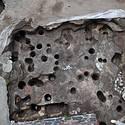 Post thumbnail of Arqueólogos descubren un código simbólico oculto en la Plaza de la Luna de Teotihuacán