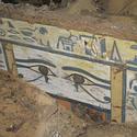 Post thumbnail of Arqueólogos hallan momia de importante dama faraónica