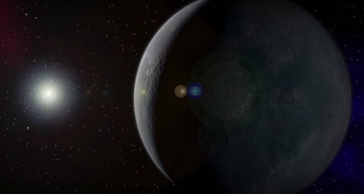 planeta9exo