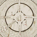 Post thumbnail of EL MAPA DEL INFIERNO: Un manuscrito olvidado del siglo XV desсribe el fin del mundo