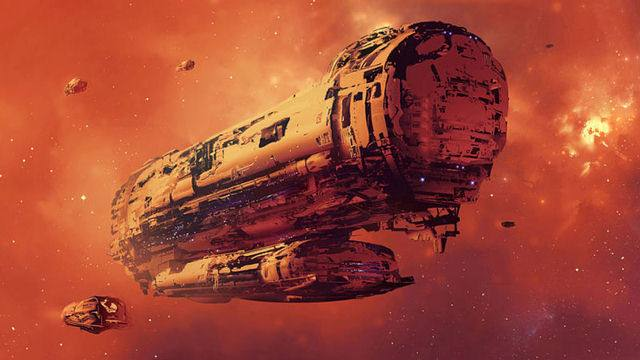 Un aspecto de la Paradoja de Fermi que ha sido omitido en el nuevo estudio, es aquel que considera una colonización interestelar. Cálculos previos han demostrado que la Vía Láctea, debido a su edad, pudo haber sido colonizada muchas veces hasta ahora.