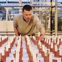Post thumbnail of Vegetales cultivados en «suelo marciano» son aptos para el consumo humano