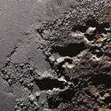 Post thumbnail of Plutón puede tener un océano bajo su superficie