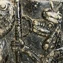 Post Thumbnail of El dios anunnaki Ningishzidda y la droga de la inmortalidad