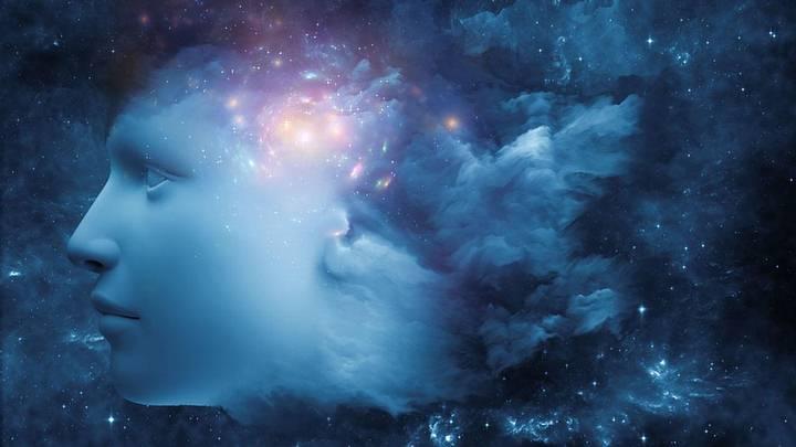 sn-consciousness_0