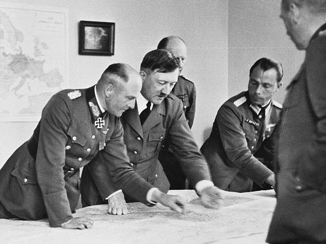 hitler-map