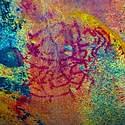 Post thumbnail of Identifican en Chile más de 150 diseños de arte rupestre de entre el año 2000 a.C y el 500 d.C.