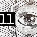 Post thumbnail of ¿Los Illuminati controlan el mundo con el poder del número 11?