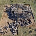 Post Thumbnail of Descubren pirámide en Kazajistán construida 1.000 años después que las de Egipto