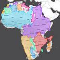 Post Thumbnail of Todo lo que creías saber sobre el mapamundi puede que no sea tan real