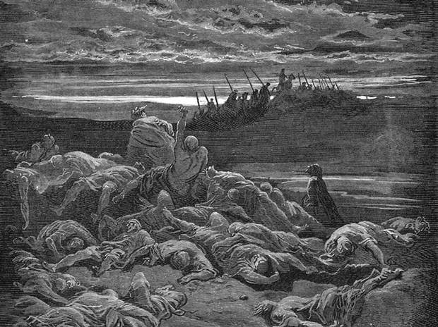 muertes-yahve