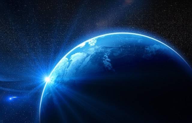Luego del Big Bang, tomó cerca de 30 millones de años para que nacieran las primeras estrellas, y nuestro propio planeta surgió hasta pasados 4.600 millones de años.