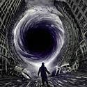 Post thumbnail of ¿Está el CERN abriendo portales hacia mundos paralelos?